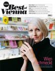 Best of Vienna 2/07