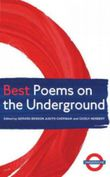 Best Poems on the Underground