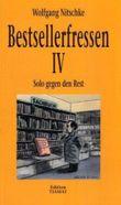 Bestsellerfressen IV