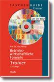 Betriebswirtschaftliche Formeln Trainer