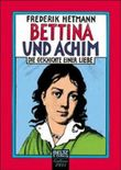 Bettina und Achim