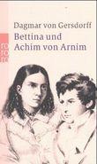 Bettina und Achim von Arnim