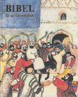 Bibel für die Grundschule