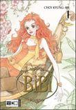 BiBi. Bd.1