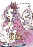 BiBi. Bd.4
