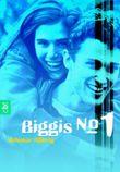 Biggis No. 1