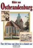 Bilder aus Ostbrandenburg