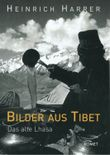 Bilder aus Tibet
