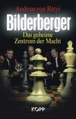 Bilderberger