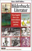 Bilderbuch: Literatur