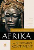 Bildlexikon der Völker und Kulturen / Afrika