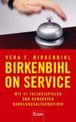 Birkenbihl on Service
