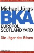 BKA - Europol Scotland Yard