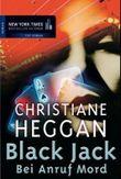 Black Jack - Bei Anruf Mord