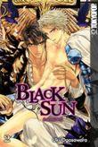 Black Sun 02
