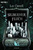 Black Swan - Silberner Fluch