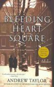 Bleeding Heart Square