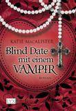 """Buch in der Ähnliche Bücher wie """"Im Zwielicht. Tagebuch eines Vampiers 1"""" - Wer dieses Buch mag, mag auch... Liste"""