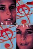 Blueprint Blaupause