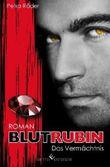 Blutrubin - Das Vermächtnis