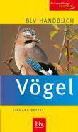 BLV Handbuch Vögel