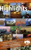 Bodensee-Handbuch Highlights
