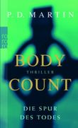 Body Count - Die Spur des Todes