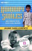 """Buch in der Ähnliche Bücher wie """"Röschli Biographie / Selam Familie"""" - Wer dieses Buch mag, mag auch... Liste"""