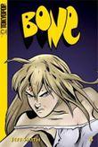 Bone 04
