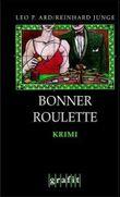 Bonner Roulette