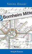 Bornheim Mitte