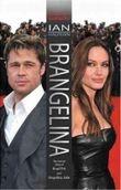"""Buch in der Ähnliche Bücher wie """"Angelina Jolie"""" - Wer dieses Buch mag, mag auch... Liste"""