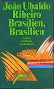 Brasilien, Brasilien