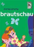 Brautschau