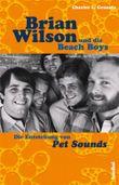 Brian Wilson und die Beach Boys