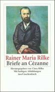 Briefe über Cézanne