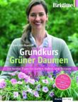BRIGITTE-Grundkurs Grüner Daumen