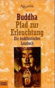 Buddha, Pfad zur Erleuchtung