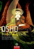 Buddha sprach