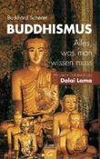 Buddhismus - Alles, was man wissen muss
