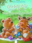 Buddy Bär und Mozart Wildschwein - Beste Freunde für immer
