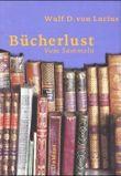 """Buch in der Ähnliche Bücher wie """"Schwaben erlesen!"""" - Wer dieses Buch mag, mag auch... Liste"""