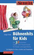 Bühnenhits für Kids