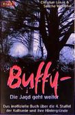Buffy, Die Jagd geht weiter