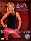 Buffy, Im Bann der Dämonen, der offzielle Serienguide. Bd.2