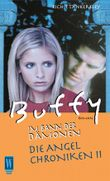 Buffy. Im Bann der Dämonen. Die Angel Chroniken II