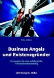 Business Angels und Existenzgründer