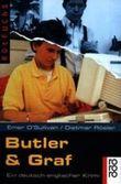 Butler & Graf