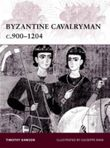 Byzantine Cavalryman C.900-1204