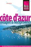Côte d´Azur - Seealpen und Hochprovence